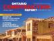 OCR Dec 2020 cover