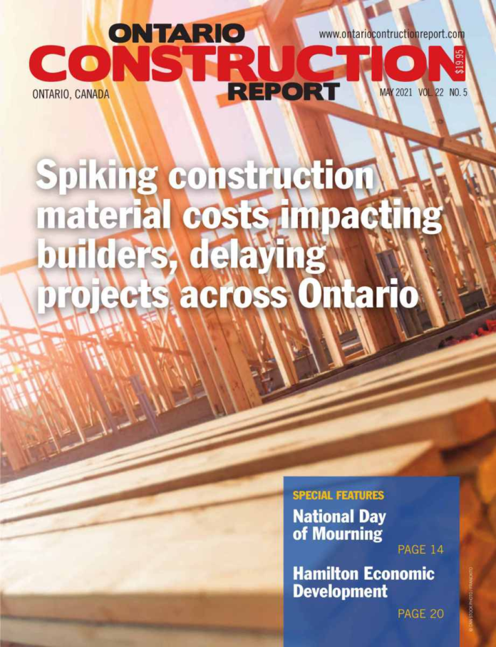 ocr cover may 2021