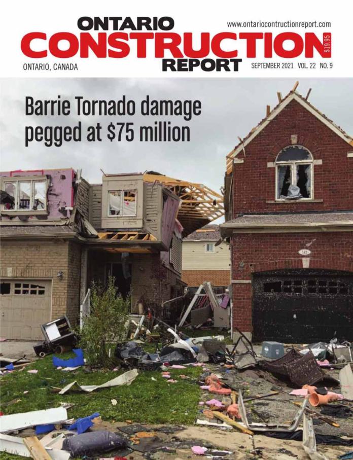 OCR sept 2021 cover