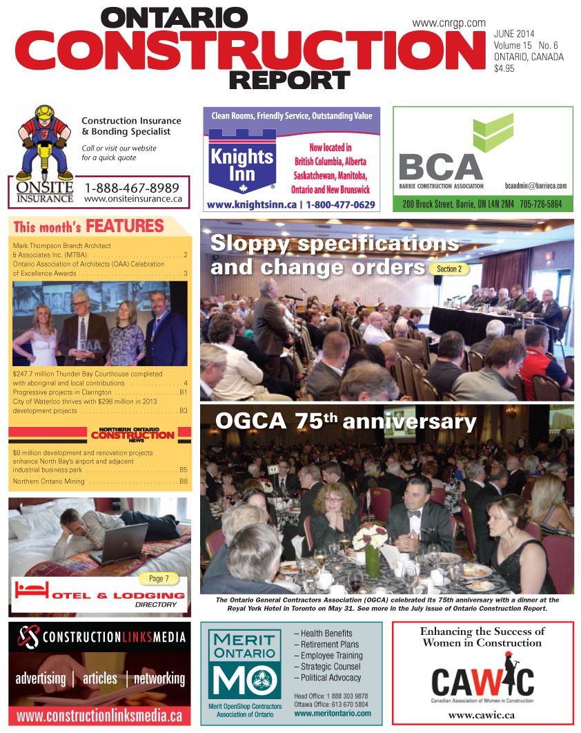 ocr cover june 2014