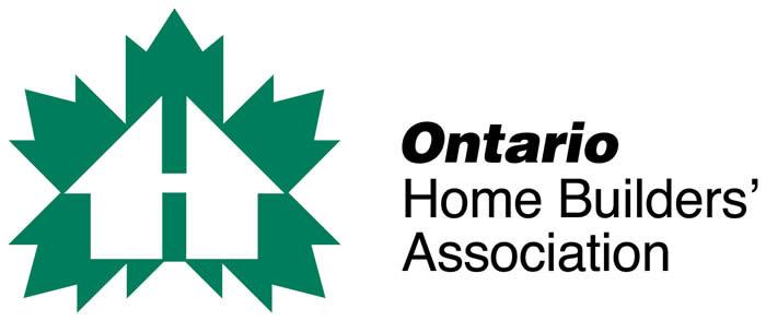 OHBA logo