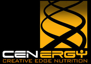 creative energy nutrition