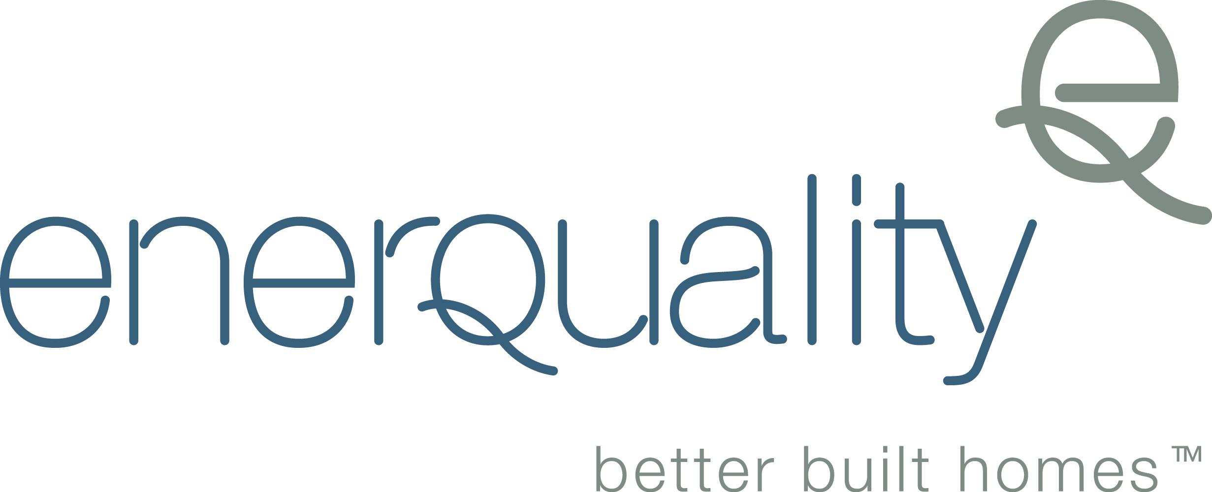 enerquality logo