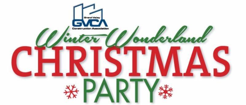 GVCA christmas