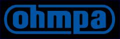 OMHPA logo